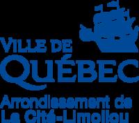 Ville de Quebec - Arrondissement Limoilou