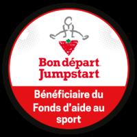 Fondation Bon Depart