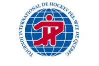 Tournoi International de Hockey Pee-Wee de Qu�bec