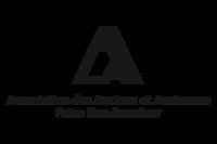 Association des Anciens et Anciennes Patro Roc-Amadour