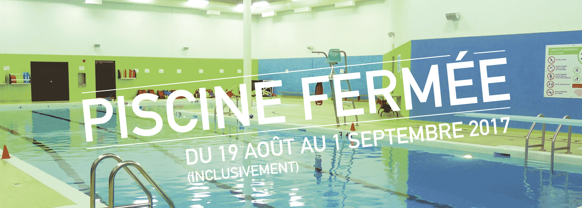1502885385Piscine-Annonce.png