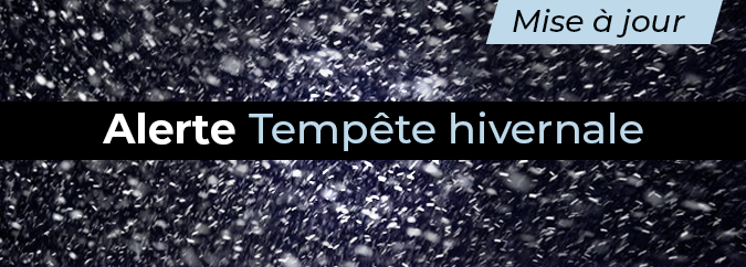 1517861931Alerte-Tempete-miseajour.png
